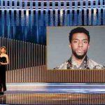 Os vencedores, as surpresas e as emoções do Globo de Ouro 2021