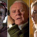 Os indicados ao BAFTA 2021 estão aqui!