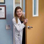O possível fim de Grey's Anatomy (#spoilers)