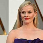 Os 10 looks mais incríveis de Reese Witherspoon