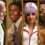 Quem vai ganhar o Oscar de melhor ator e atriz?