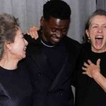 Nomadland, Anthony Hopkins e o melhor e o pior do Oscar 2021
