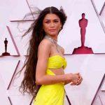 Os 10 looks inesquecíveis do red carpet do Oscar 2021