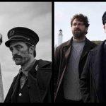 Dois filmes sobre faróis e seus homens loucos no Telecine.