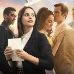 10 filmes lindos sobre cartas de amor do streaming