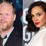Gal Gadot reafirma comportamento tóxico de Joss Whedon