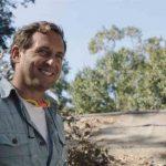4 filmes e uma série para ver Josh Lucas no streaming