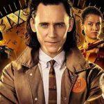 Loki é diferente de tudo o que você viu no Universo Marvel