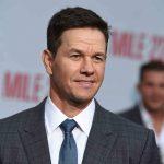 Cinco filmes para celebrar os 50 anos de Mark Wahlberg