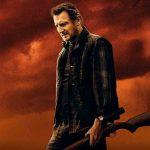 Liam Neeson está no Première Telecine em mais um filme de ação