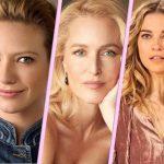 10 novidades de elenco de sua série favorita