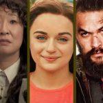 10 dicas para ver em agosto na Netflix