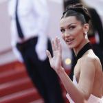 Os looks do 1º dia do Festival de Cannes 2021