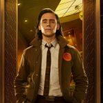 O fim e o recomeço de Loki no Disney Plus
