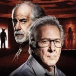 O Labirinto traz Dustin Hoffman e Toni Servillo numa história de suspense