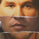 6 filmes e um documentário com Val Kilmer no streaming