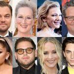 Olha esse elenco de Não Olhe para Cima, da Netflix!