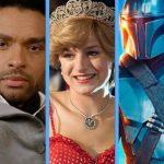 Onde assistir as melhores séries de drama no streaming antes do Emmy