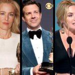 O melhor, o pior e os vencedores do Emmys 2021