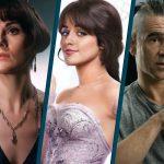 Filmes e Séries para ver na Amazon Prime em setembro