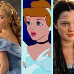 Outros filmes de Cinderela para ver no streaming