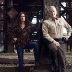 Série policial American Rust estreia no Paramount Plus!