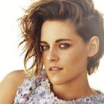 12 filmes para ver com Kristen Stewart no streaming