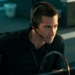 Saiu o trailer do novo filme de Jake Gyllenhaal da Netflix!